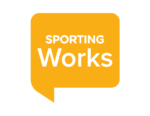 Logo Sporting Works